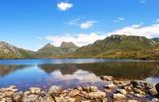 Tasmanian Spectacular (from Hobart to Hobart) Tour