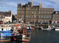 3-Day Orkney Explorer Small-Group Small-Group Tour from Inverness Tour