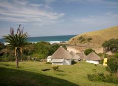 Cape Town, Durban & Surfing Adventure 14D/13N Tour