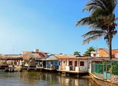 Eastern Cuba - Off the Beaten Path Tour