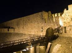 Belgrade to Dubrovnik Explorer Tour Tour