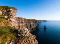 The Celtic Voyage - Multi-Day - Small Group Tour of Ireland Tour