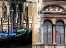 Venice, the lagoon and the Po delta Tour