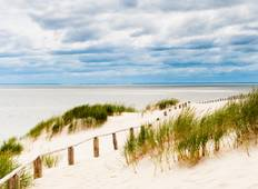 The Best of the Baltics + Baltic Coast in 8 days Tour