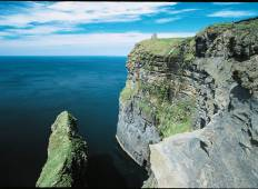 Ireland (6 destinations) Tour