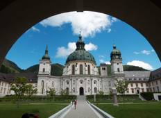 Headwater - Self-Guided Walking in Southern Bavaria Tour