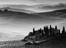 Utopia Roads Best Of Tuscany Tour