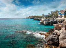 Jamaica Encompassed (5 destinations) Tour