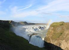 Iceland\'s Highlights: Personalized Self Drive Tour Tour