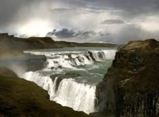Iceland Complete - Classic Circle Tour Tour