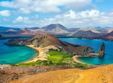 Galapagos – Family Volunteer Vacation Tour