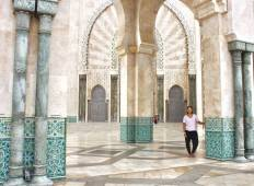Morocco Highlights - 9 Day Tour