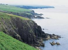 Kerry & Dingle Guided Walk Tour