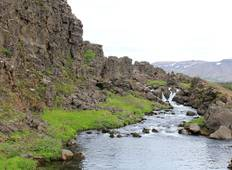 Iceland Complete: Around Iceland in 10 days Tour