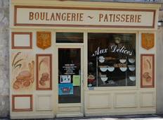 France - Provence 4 night Discovery Tour