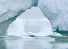 Discover Antarctica 10 days Tour