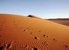 11 Days Namibia Explorer Tour