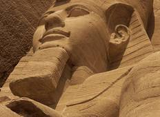 Egypt & The Nile Tour