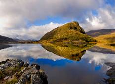 Headwater - Self-Guided Walking the Kerry Way and Killarney N.P. Tour