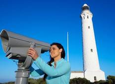 4 Day Albany, ANZAC, Tree Top Walk and Margaret River Tour