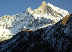 10 Best Nepal Tours Amp Vacation Packages 2019 2020 Tourradar