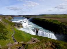 8 Day - Iceland Ring Road Tour Tour