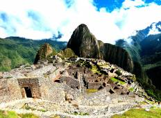 "8 Day Southern Treasures ""Cusco - Machu Picchu - Puno\"" Tour"