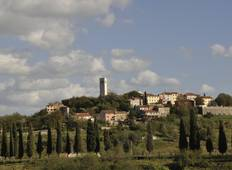 Istrian wine roads tour Tour