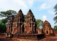 14-day Best of Vietnam & Cambodia Tour