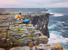 7 Day Best Of Ireland Ireland  - Self Drive Tour Tour