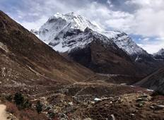 Manaslu Rupina La Pass Circuit Trekking, Trekking to Manasulu, Grand Offer 2020 !!! Manasulu Trekking in Nepal. Tour