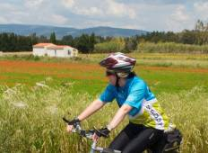 Taste of Italy - Self-guided Bike Tour Of Emilia Romagna Tour