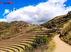 Tour in Cusco Sacred Valley and Machu Picchu  Tour