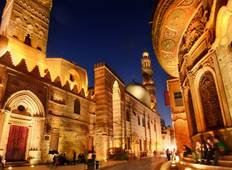 Cairo Travel package Tour