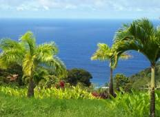 Best Of The Hawaiian Islands (oceanfront Room) Tour
