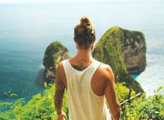 Bali Bucket List - 10 Day Tour #TickItOffWithUs Tour