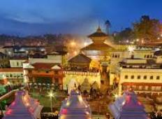 Discover The History Of Kathmandu Valley - 5 Days Tour