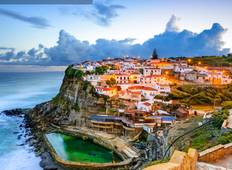Wonders of Portugal NEW Tour