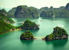 Ultimate Southeast Asia & The Majestic Mekong with Sapa & Luang Prabang – Northbound Tour