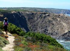 Coastal Trails of Alentejo and Algarve Tour