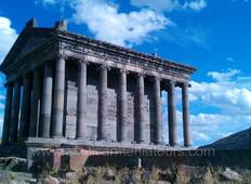 Weekend to Armenia Tour
