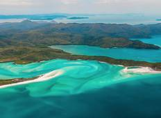 10 Best Sailing Tours in Australia/Oceania - Biggest