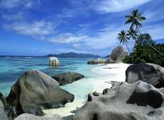 Andaman and Nicobar Islands Tour Tour