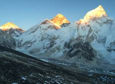 Everest View Hiking Tour