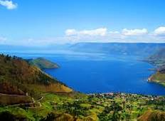 6 Days Amazing Lake Toba & Bukit Lawang Adventure Tour Tour