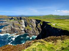 2020 British & Irish Grandeur - 14 Days/13 Nights Tour