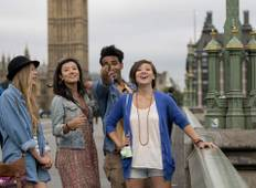 London Explorer 2nights (1 destination) Tour