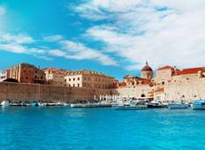 Best Of Adriatic Tour