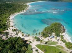 Discover the Dominican Republic from/to Punta Cana Tour