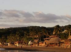 Best of Nicaragua  Tour